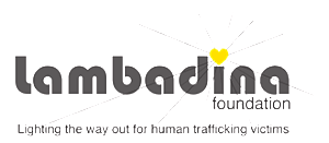 Learn more about the Lambadina Foundation